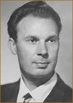 Леонидов Юрий Александрович (II)