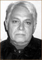 Барков Дмитрий Иванович