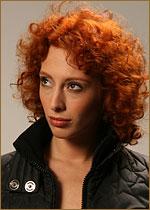 Егорова Татьяна Сергеевна (VI)