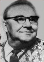 Шпиковский Николай Григорьевич