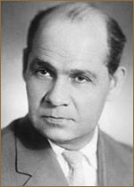 Абрамов Анатолий Васильевич