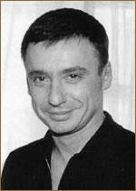 Табаков Антон Олегович