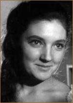Дианова Жанна Васильевна
