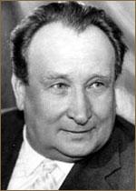 Суханов Павел Михайлович