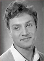Васильев Владимир Петрович (II)