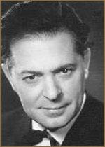Афанасьев Николай Леонидович
