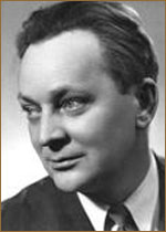 Смирнов Александр Ильич