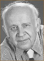 Торопов Анатолий Михайлович
