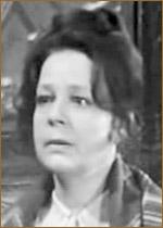 Овчинникова Мария Назаровна (II)