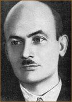 Рындин Вадим Федорович