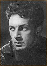 Евлахишвили Сергей Сергеевич