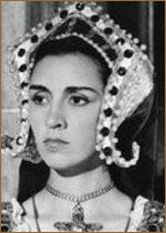 Розали Кратчли