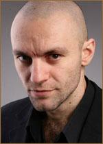 актер курков фото