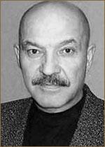 Мацкевич Иван Иванович