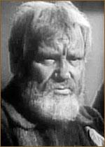 Дунайский Антон Васильевич