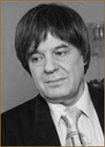 Ширяев Евгений Александрович