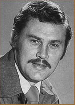 Хлевинский Валерий Михайлович