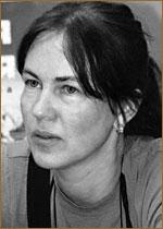 Мишурина Мария Алексеевна