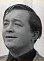 Назаров Александр Павлович