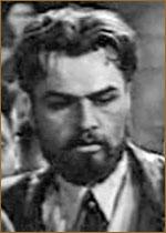 Квачадзе Валериан Ивлианович