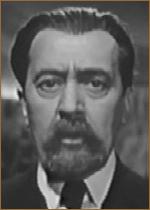 Бабенко Георгий Гаврилович