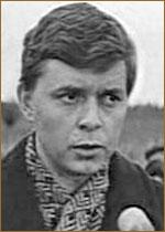 Борзунов Алексей Алексеевич
