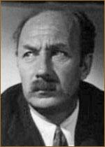 Панасьев Николай Лаврентьевич