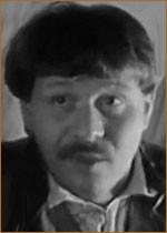 Литовченко Александр