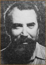 Никитин Геннадий Матвеевич