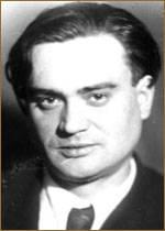 Морозов Игорь Владимирович (II)