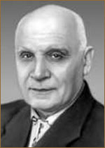 Марьяненко Иван Александрович