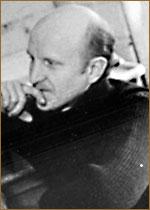 Орлов Владимир Александрович (III)
