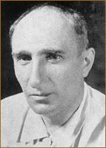 Имедашвили Александр Соломонович