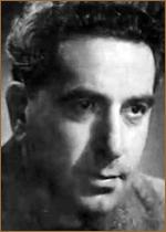 Иванов Виктор Михайлович