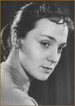 Чернова Тамара Александровна