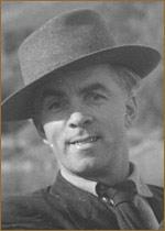 Левкоев Григорий Алексеевич