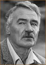 Зандбергс Валдемарс Янович