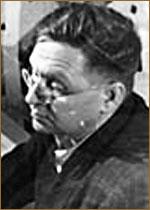 Андриевич Валентин Валентинович