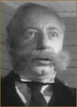 Кровицкий Лев Аркадьевич