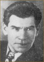 Яковлев Василий Семенович (II)