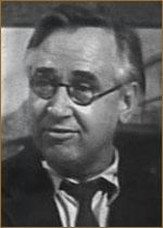 Козлов Игорь Григорьевич