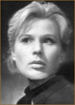 Лазарева Нелли Филаретовна