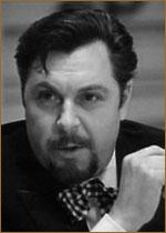 Камаев Виктор Сергеевич