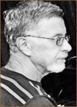 Геворгян Евгений Дмитриевич