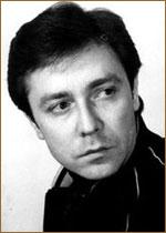 Вавилов Олег Михайлович