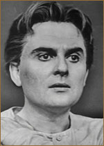Мартон Николай Сергеевич