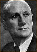 Жоржолиани Александр (Сандро) Максимович