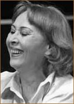 Закирова Гаухар Акмаловна