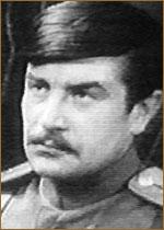 Гросман Владимир Карлович