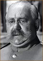 Кудлай Пётр Васильевич